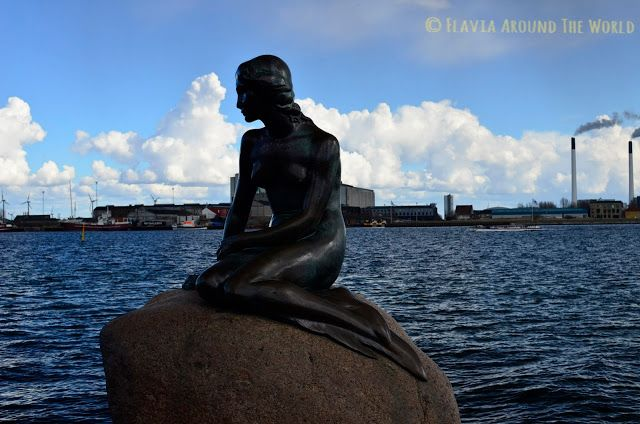 Sirena Copenhague