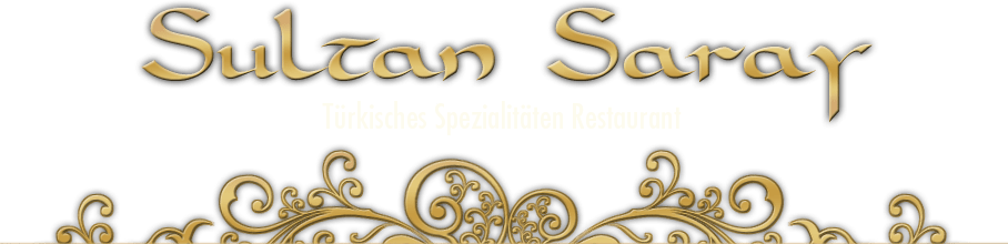 Sultan Saray Stuttgart