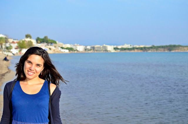 Playa Didima