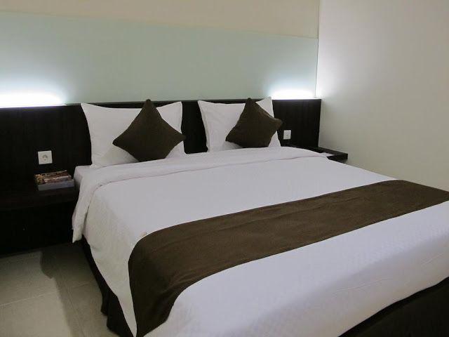 hotel 88 surabaya indonesia