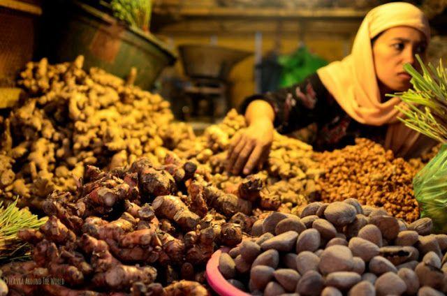puesto mercado chino surabaya