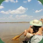 río tsiribihina