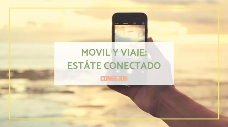 Whatsim, simly o cómo tener datos en el móvil cuando viajamos